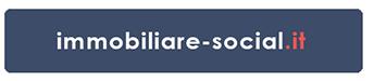 Immobiliare Social Logo