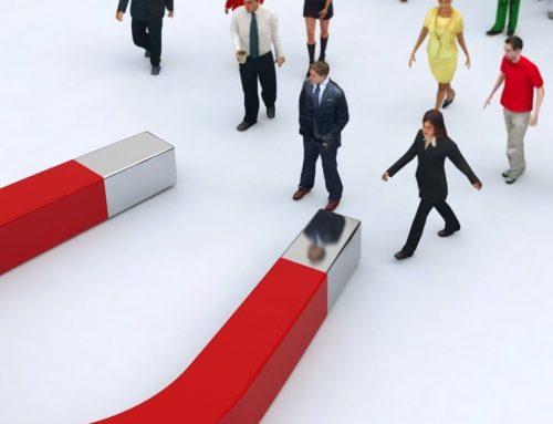 Lead generation immobiliare: tutto quello che devi sapere