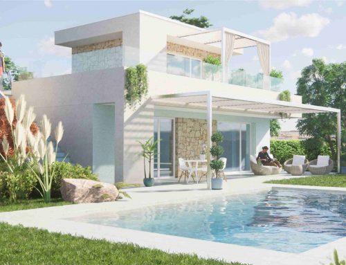 Vendere casa con le Visite Virtuali