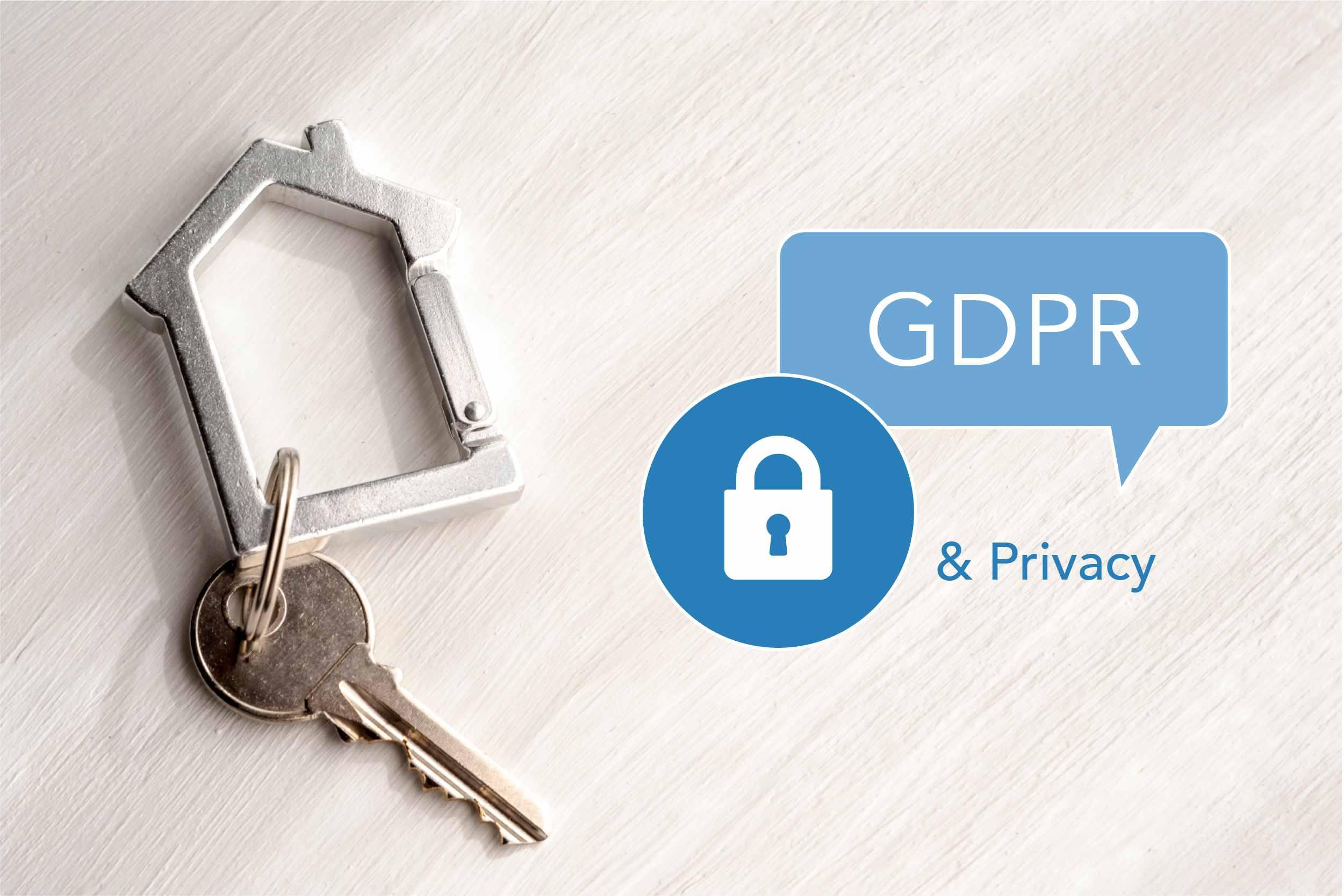 gdpr-privacy