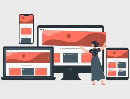 Il design del sito web può farti guadagnare di più: ecco come