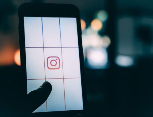 7 modi efficaci di utilizzare Instagram per l'immobiliare